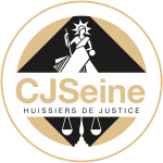 Huissier de justice Rouen