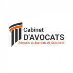 Cabinet d'avocats BEGHAIN POUOSSI Charleroi