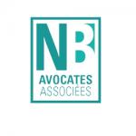 Maîtres NOVEIR & BENSASSON – Avocats à Évry