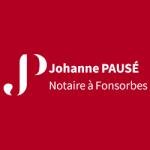 Johanne Pausé