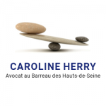 Avocat Caroline Herry