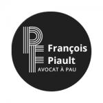 Me François Piault