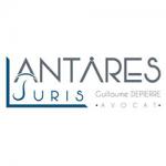 Maître DEPIERRE – Cabinet d'avocats Antares Juris