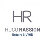 Maître Hugo RASSION
