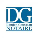 Maître Damien Gousseau