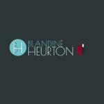 Maître HEURTON