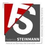 Maître Federico STEINMANN – Avocat divorce Grenoble
