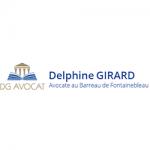 Maître Delphine GIRARD