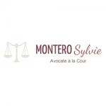 Maître MONTERO, avocat en Seine-et-Marne (77)