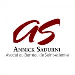 Maître Sadurni, avocat en erreur médicale à Saint-Etienne