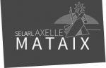 Cabinet Axelle Mataix