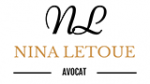 Maître Nina LETOUE
