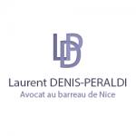 Maître Denis-Peraldi, avocat en dommage corporel à Nice