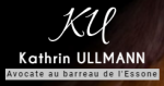 Maître Kathrin ULLMANN – Avocat en droit de la famille à Evry