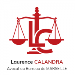Maître CALANDRA - Avocat en droit médical à Marseille