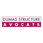 Cabinet d'avocats d'affaires à Paris 17 - DUMAS STRUCTURE
