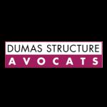 Cabinet d'avocats d'affaires à Paris 17 - DUMAS STRUCTURE