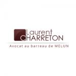 Maître Laurent CHARRETON – Avocat à Ozoir-la-Ferrière