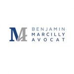 Avocat droit public Lille – Maître Benjamin Marcilly