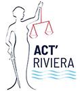Act'Riviera, étude d'huissier à Menton