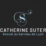 Maître Catherine Suter
