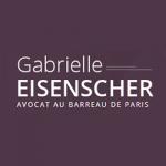 Maître Gabrielle Eisenscher, votre avocat en droit des affaires installé à Paris 16