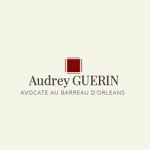 Maître Audrey Guérin