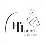 Etude huissier HUIS-HONORIS