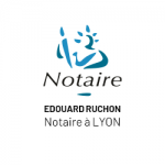 Edouard RUCHON